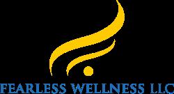 Fearless Wellness