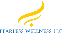 Fearless Wellness